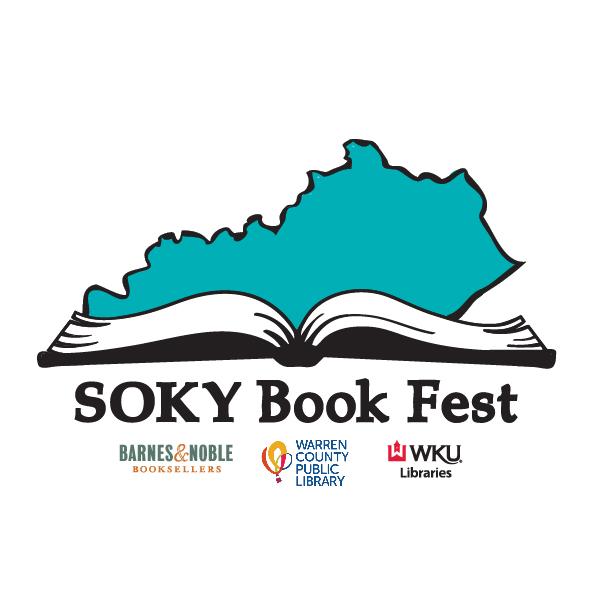 SOKYBF-logo_square-01